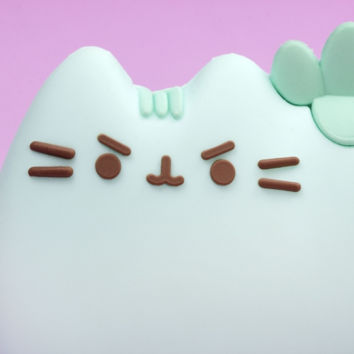 Pusheen - 3D Powerbank