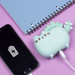 2908_PUSHEEN_3DPOWERBANK_Lifestyle_6.jpg