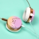 Pusheen - Cat Headphones thumbnail image 3