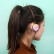 Pusheen - Cat Headphones thumbnail image 5