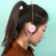 Pusheen - Cat Headphones thumbnail image 6