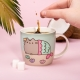 Pusheen - Colour Changing Mug thumbnail image 6
