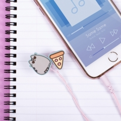 Pusheen - Ear Bud