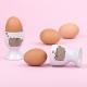 Pusheen - Egg Cups thumbnail image 3