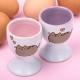 Pusheen - Egg Cups thumbnail image 1