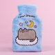 Pusheen - Mini Hot Water Bottle thumbnail image 1