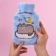 Pusheen - Mini Hot Water Bottle thumbnail image 0