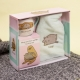 Pusheen Hot Water Bottle & Mug Set thumbnail image 5