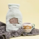 Pusheen Hot Water Bottle & Mug Set thumbnail image 0