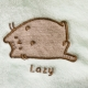 Pusheen Hot Water Bottle & Mug Set thumbnail image 4