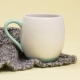 Pusheen Hot Water Bottle & Mug Set thumbnail image 3
