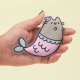Pusheen - Mermaid Hand Warmers thumbnail image 3