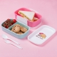 Pusheen - Lunch Box Set thumbnail image 2