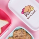 Pusheen - Lunch Box Set thumbnail image 3