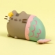 Pusheen - Surprise Mini Figurines  thumbnail image 8
