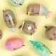 Pusheen - Surprise Mini Figurines  thumbnail image 2