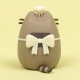 Pusheen - Surprise Mini Figurines  thumbnail image 5