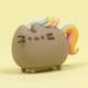 Pusheen - Surprise Mini Figurines  thumbnail image 6