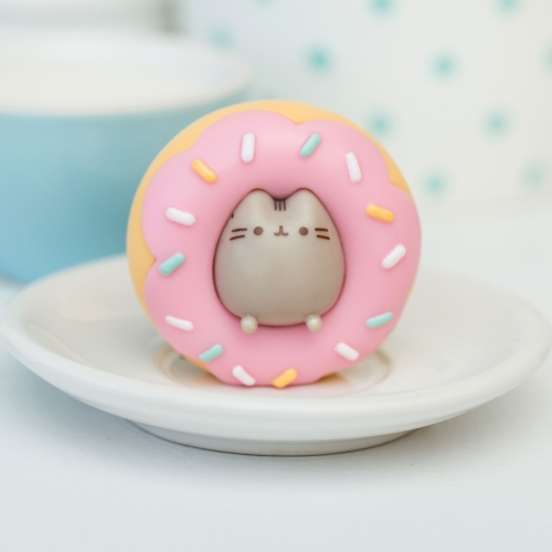 Pusheen - Surprise Mini Figurines (Series 2)
