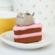 Pusheen - Surprise Mini Figurines (Series 2) thumbnail image 11