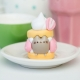 Pusheen - Surprise Mini Figurines (Series 2) thumbnail image 10