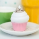 Pusheen - Surprise Mini Figurines (Series 2) thumbnail image 9
