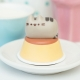 Pusheen - Surprise Mini Figurines (Series 2) thumbnail image 8