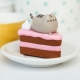 Pusheen - Surprise Mini Figurines (Series 2) thumbnail image 2
