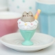Pusheen - Surprise Mini Figurines (Series 2) thumbnail image 5
