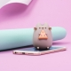 Pusheen - Mini Speaker - Pizza thumbnail image 2