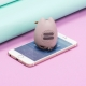 Pusheen - Mini Speaker - Pizza thumbnail image 3