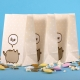 Pusheen - Party Bags thumbnail image 2
