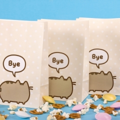 Pusheen - Party Bags