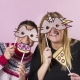 Pusheen - Photo Booth Kit thumbnail image 3