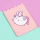 Pusheen - Phone Pocket thumbnail image 1