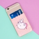 Pusheen - Phone Pocket thumbnail image 5
