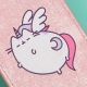 Pusheen - Phone Pocket thumbnail image 2