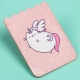 Pusheen - Phone Pocket thumbnail image 3