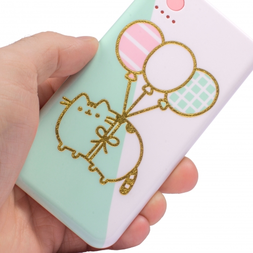 Pusheen - Powerbank