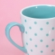 Pusheen - Sock in a Mug - Mermaid  thumbnail image 2