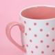 Pusheen - Sock In a Mug - Marshmallow thumbnail image 2