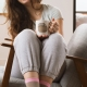 Pusheen - Sock in a Mug thumbnail image 9
