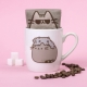 Pusheen - Sock in a Mug thumbnail image 0