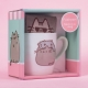 Pusheen - Sock in a Mug thumbnail image 5