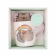 Pusheen - Sock in a Mug 4 thumbnail image 11