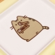 Pusheen - Sushi Making Kit thumbnail image 2