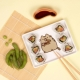 Pusheen - Sushi Making Kit thumbnail image 3