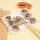 Pusheen - Sushi Making Kit thumbnail image 4