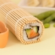Pusheen - Sushi Making Kit thumbnail image 6