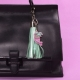 Pusheen Tech - Tassel Charger thumbnail image 3